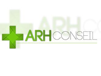 ARH Conseil